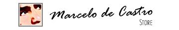 Marcelo di Castro - EShop